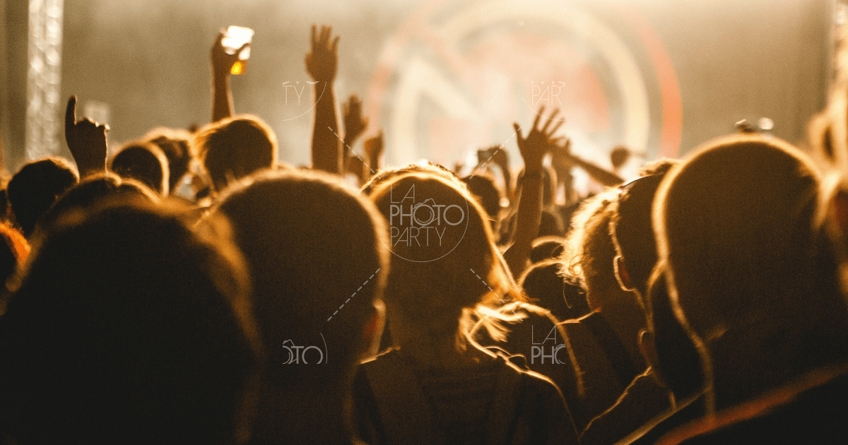 how to take your event to the next level with marketing