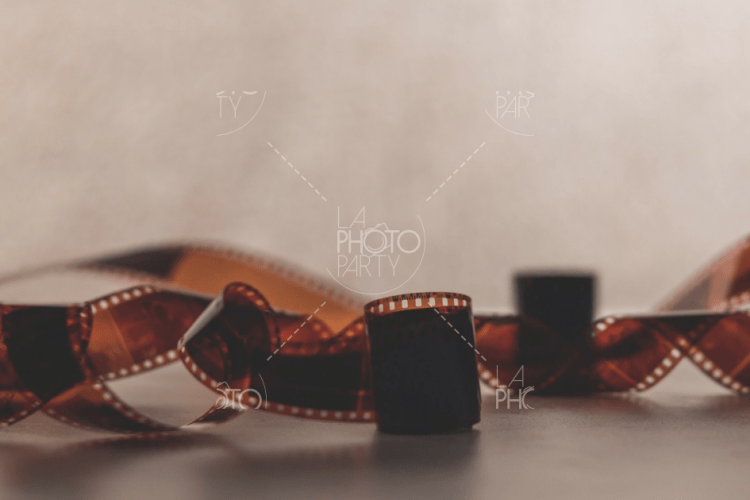 what to ask before purchasing a photo booth