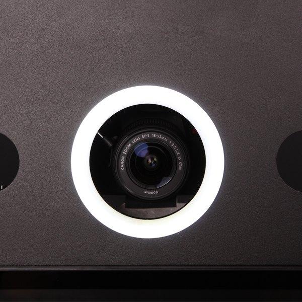 INFINITE Ring Light (2020 Model)